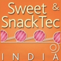 Sweet & SnackTec India 2019